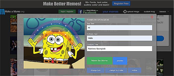 makeameme-online-meme-generator