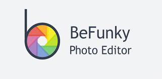 best picture editor