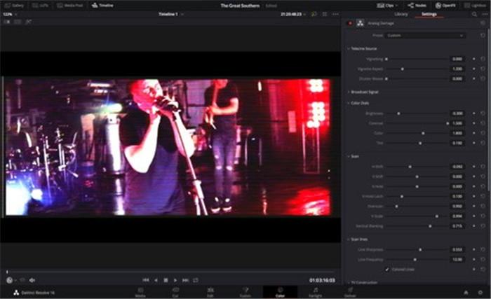 davinci-youtube-video-editor
