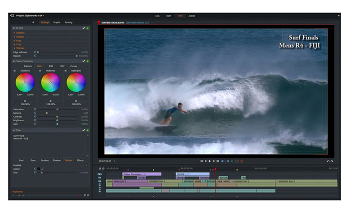 lightworks-youtube-video-editor