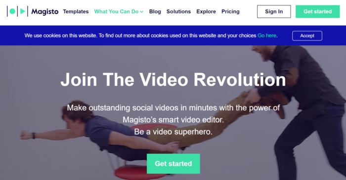 6-magisto-online-video-editor