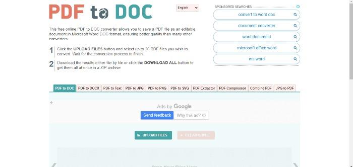 10-image-PDFtoDOC
