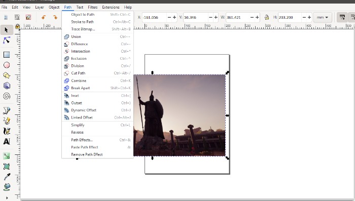 10-how-to-use-inkscape