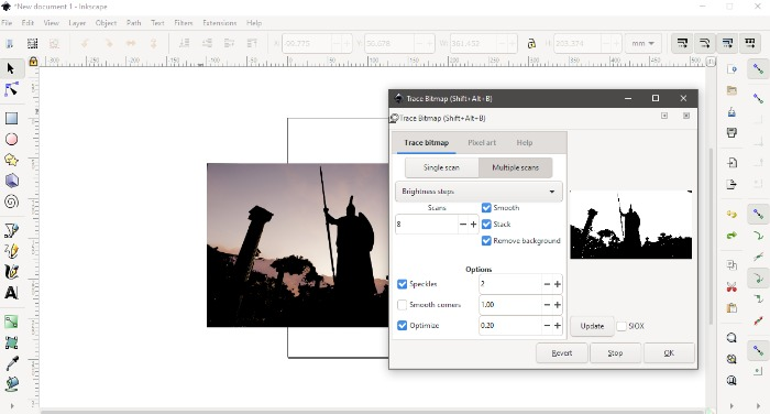 11-how-to-use-inkscape