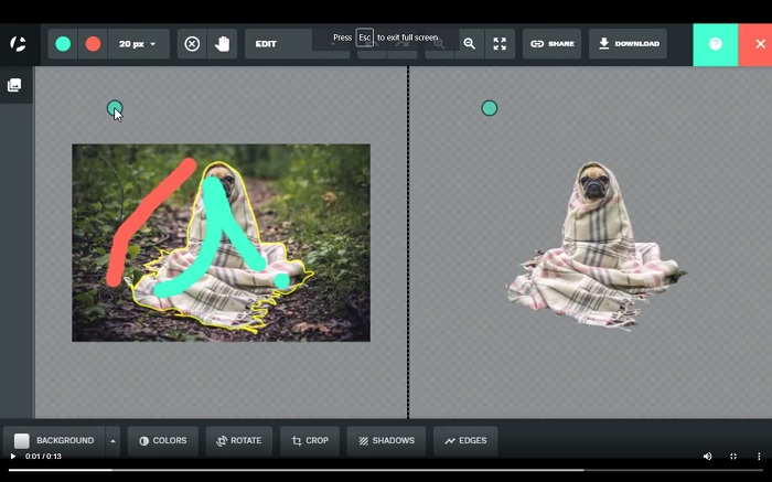 13-how-to-use-auto-clipping