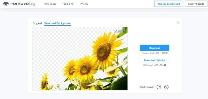 15-how-to-use-remove-bg