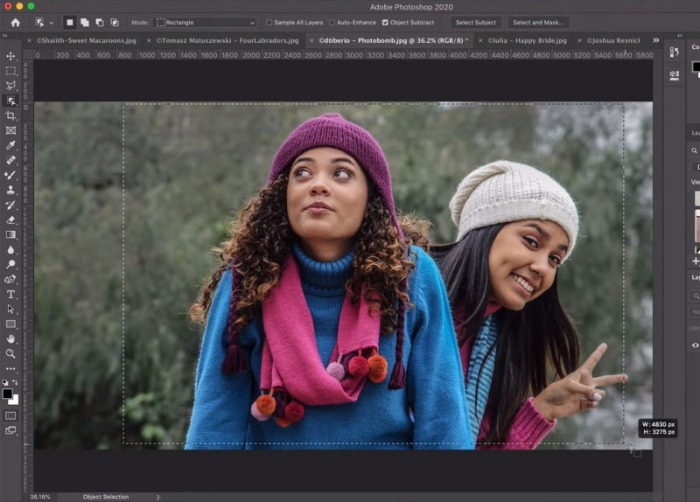 2-how-to-use-photoshop