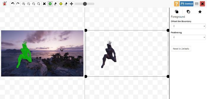5-how-to-use-photoscissors