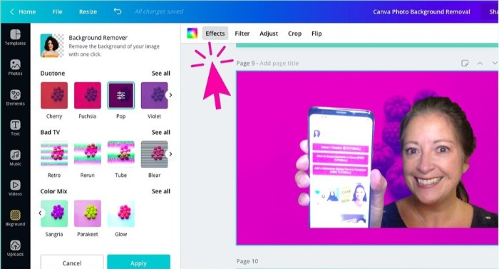 7-how-to-use-canva