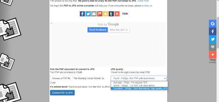 7-image-PDF2JPG